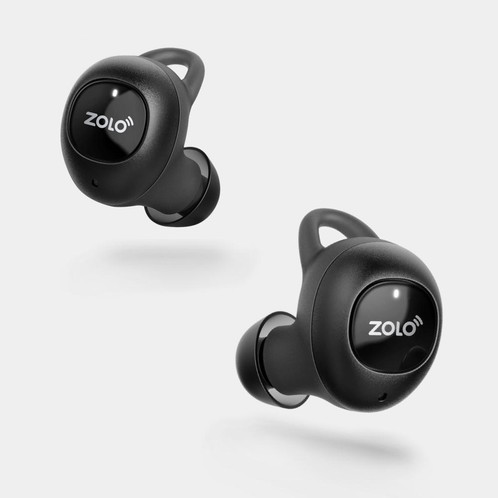 eb3d706af9f Anker ZOLO Liberty True Wireless Earphones, Bluetooth Earbuds