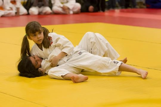 SBM-Tora_judo3___Gallery