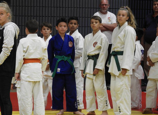 2017 ASAHI TOURNAMENT and EASTERN CANADIAN CHAMPIONSHIPS