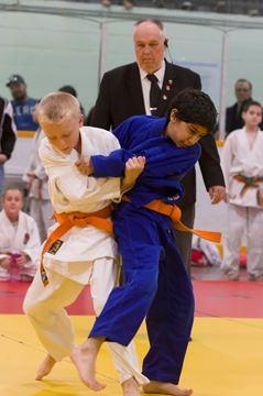 SBM-Tora_judo___Gallery