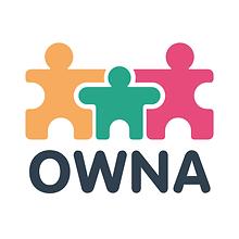 owna.png