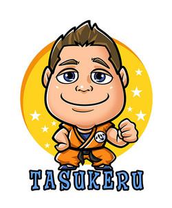 TASUKERU  FOUNDATION