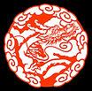 竜神祭印.jpg