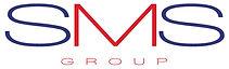SMS Group logo.jpg