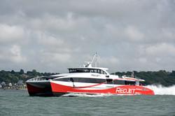 RJ6-16RT0103