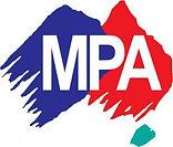 Master-Painters-Association-1.jpg