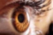 eye-our-vision.jpg