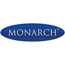 cropped-monarch-favicon.png