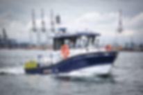 20190611-seaworks444 - Copy.jpg
