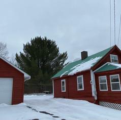 wallagrass very little snow 1-15-21.jpg