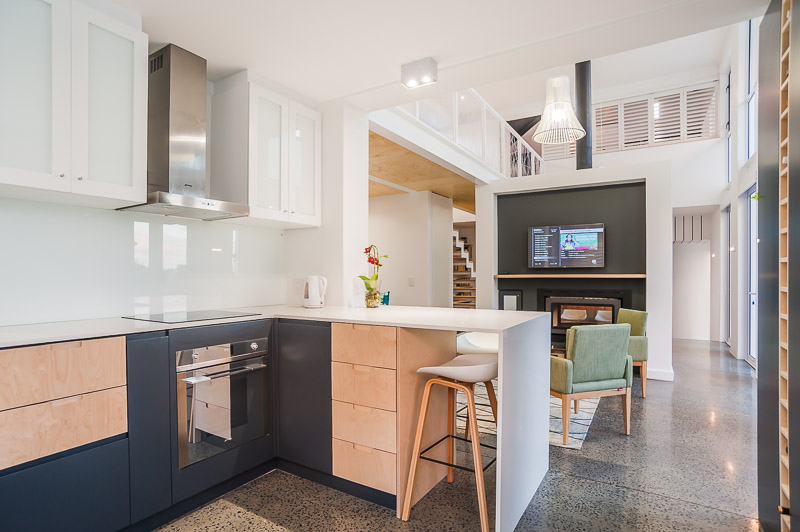 20171115-Being3Architects - Booyens House-082-WEBREADY