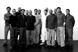 The Floor Team