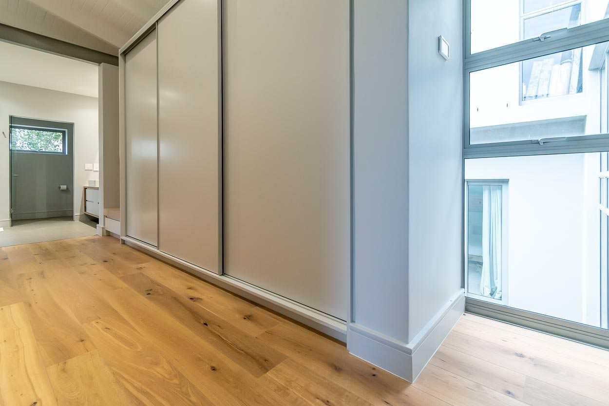 20180621-Be3 House Dennerand 17-002-WEBR