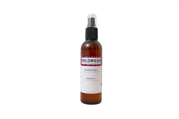 Wildwash Pro Fragrance No.1