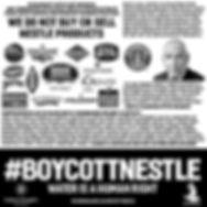 Boycott.Nestle.back.river.healers.jpg