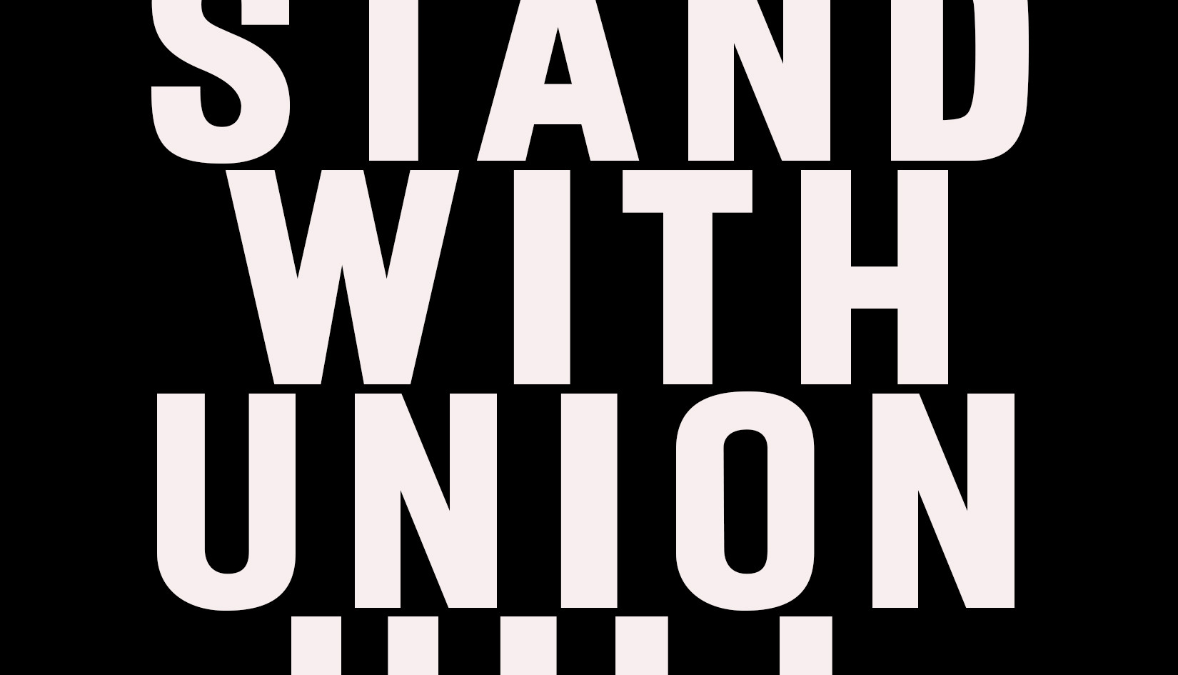 Stand.With.Union.Hill.Richmond.meeting.9