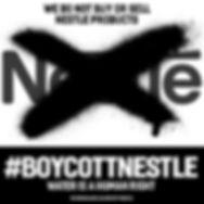 Boycott.Nestle.front.river.healers.jpg