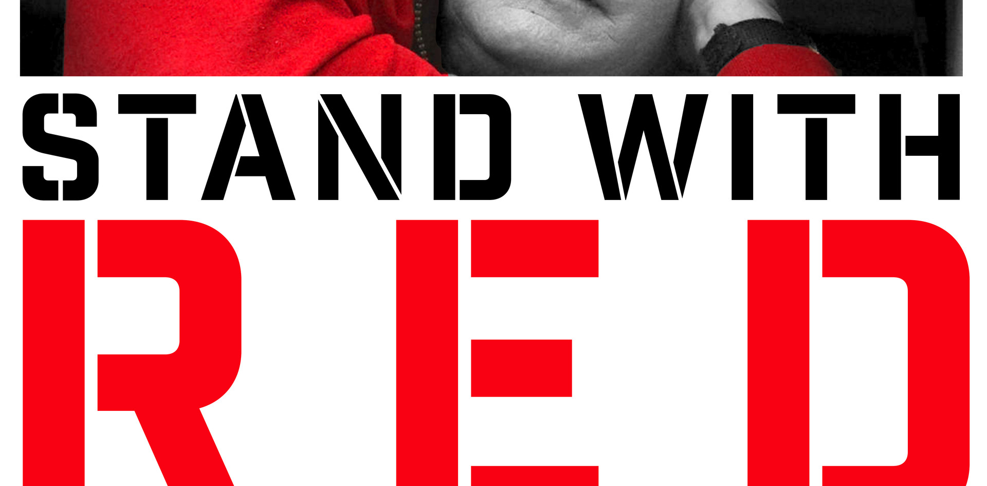 Stand.With.Red.square.front.info.virgini