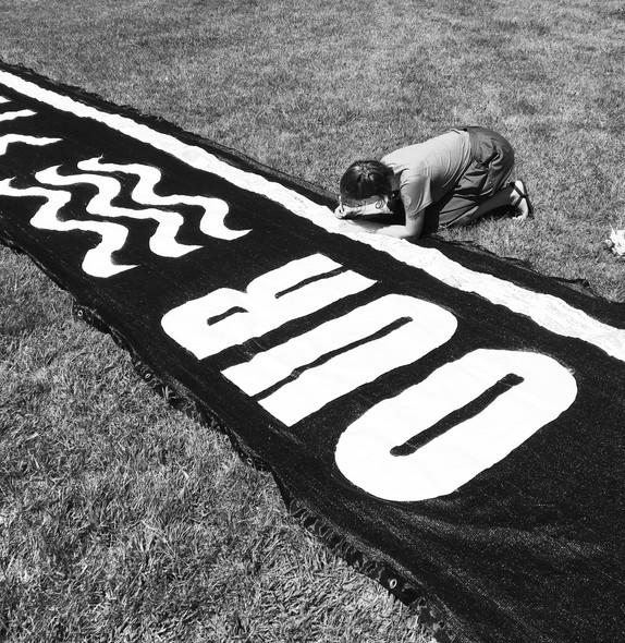 banner 19.JPG