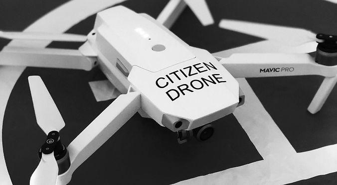 River.Healers.Citizen.Drone.copy.jpg