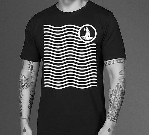 River Healer H20 Shield (t-shirt)