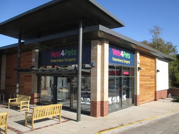 Architect Cheshire Retail Shop 1.JPG