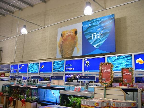 Architect Cheshire Retail Shop 6.JPG