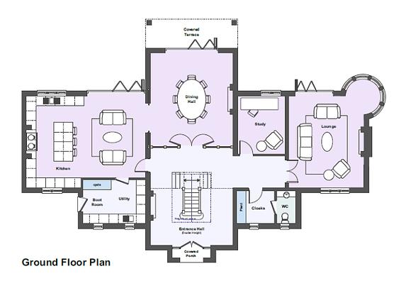 Willow-new-house-greenbelt-floor-plan-NW
