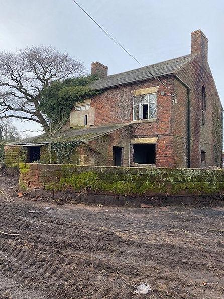 NWD-Architects-Farm-house-refurbishment-