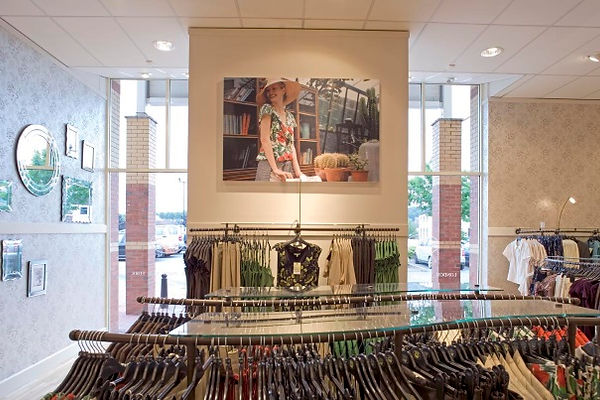 NWD Architects Retail Laura Ashley 2.jpg