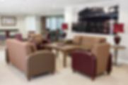 Architect Cheshire NWD Extra Care Northw