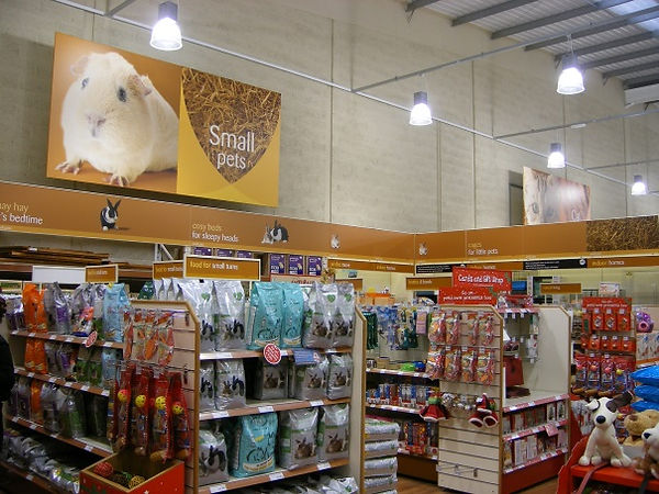Architect Cheshire Retail Shop 5.JPG