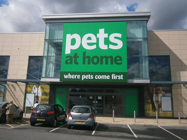 Architect Cheshire Retail Shop 4.JPG