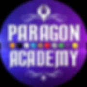 181209---Paragon-Academy-Circle.png