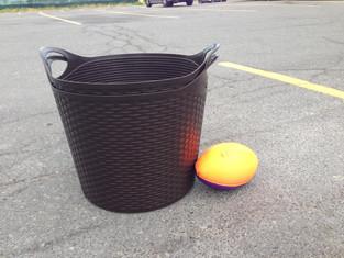 Basket and Ball.jpg