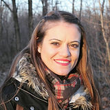 Anna Sofokleus