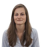 Karolin Woitke
