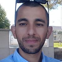 Mahmud Uthman