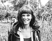 Violeta Dimitresku