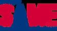 logo-16869.png