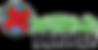 worldproject-association-logo_2.png