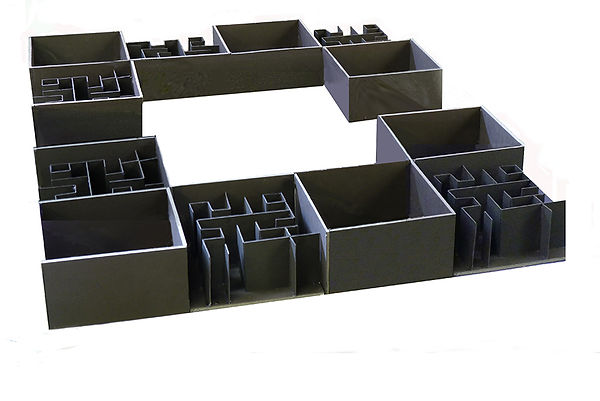 maze-small.jpg