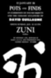 zuni-11.jpg