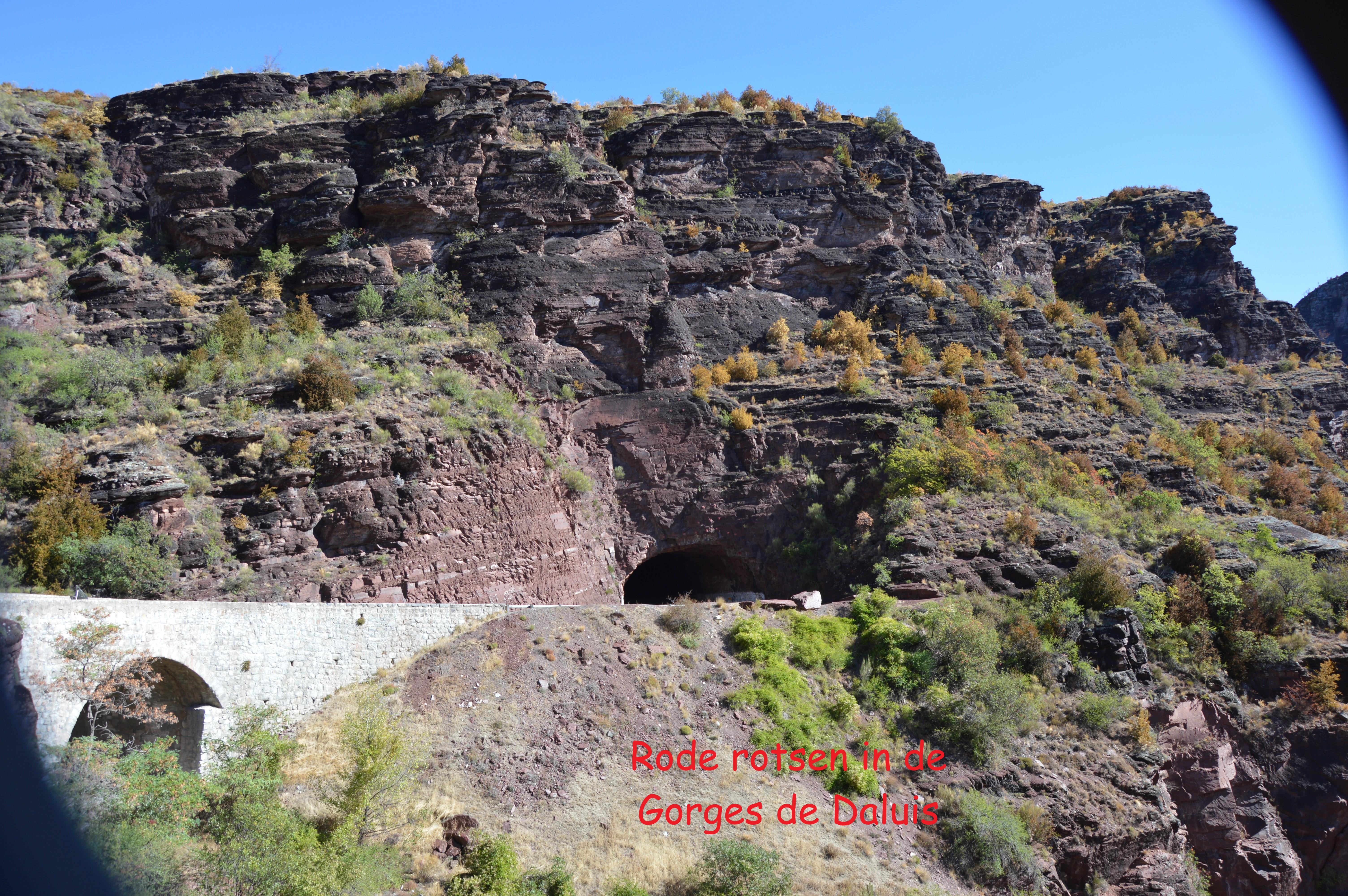 1-Gorges De Daluis