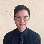 Dennis Wong MOF Technologies Performance Engineer