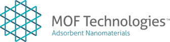 logo with grey writing.png