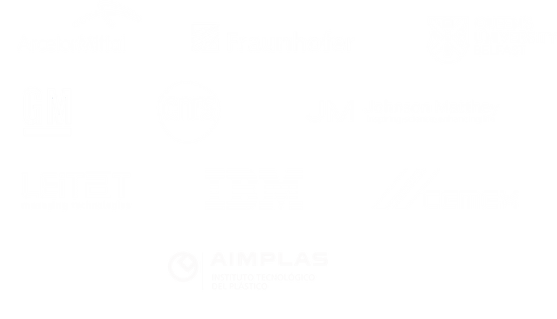 All client logos.png