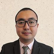 Yuancheng Zhang MOF Technologies Development manager