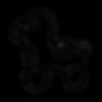 Coquille_bébé_musique.png