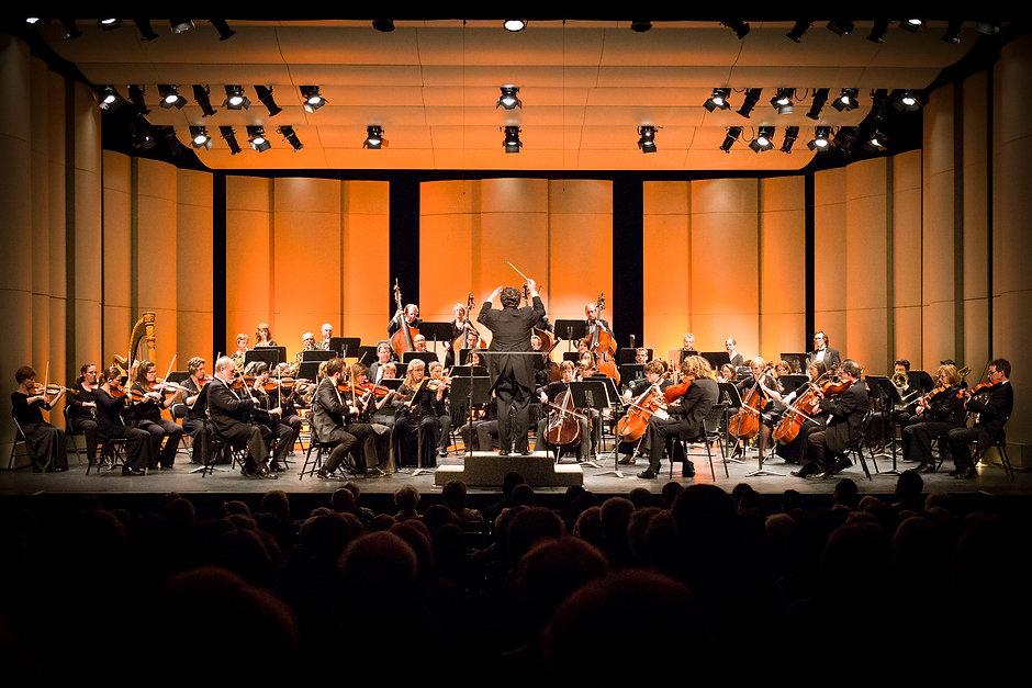 L'Orchestre symphonique de Laval.jpg